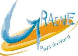 GRAINE Hauts-de-France - Maison Régionale de l'Environnement et des  Solidarités